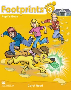 0012103_FP_PB3_Cover.indd