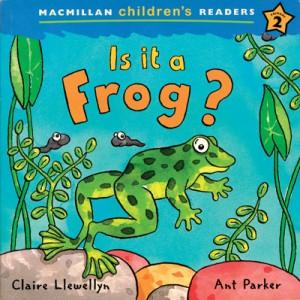 1_Is_it_frog
