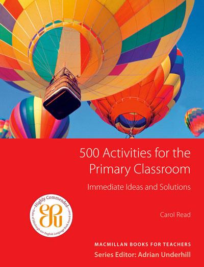 500-activities