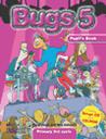 Bugs-5-y-6.bugs_5_y_6.0.html