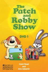 RR+patch-Show-DVD1