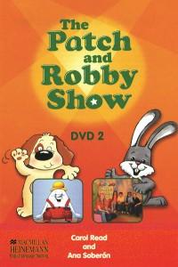 RR2-DVD