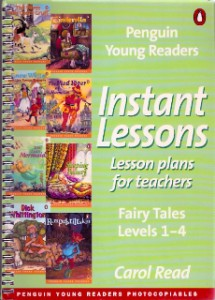 instantlessons