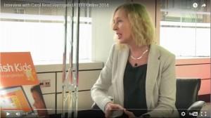 Interview Harrogate