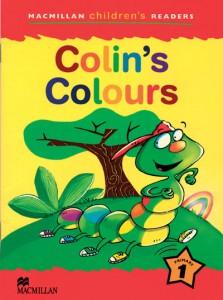 1_Colins_colours