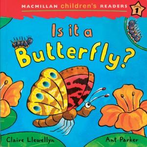 1_Is_it_a_butterfly